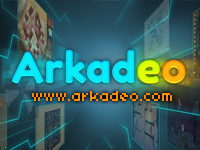 Arkadeo